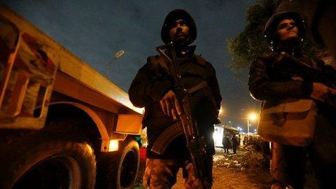 Đánh bom đoàn xe chở du khách Việt ở Ai Cập: Tin mới nhất