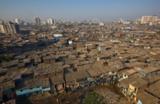 Đến Ấn Độ ở trong khu ổ chuột - Ảnh 3.