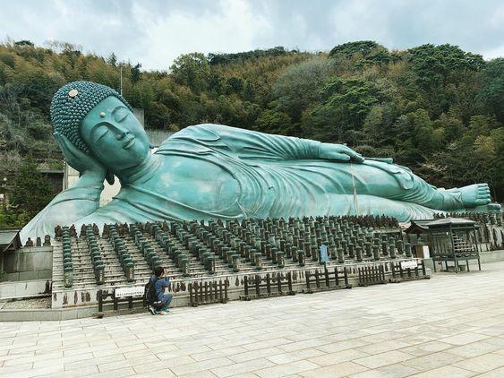 Du lịch Nhật Bản: Fukuoka có gì đặc biệt? - ảnh 2