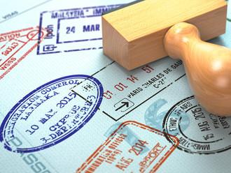 Visa là điều cần chuẩn bị nhất cho một chuyến du lịch nước ngoài.