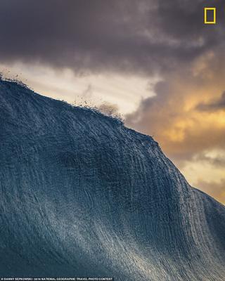 National Geographic công bố những bức ảnh đạt giải cuộc thi Travel Photo Contest 2019 - Ảnh 5.