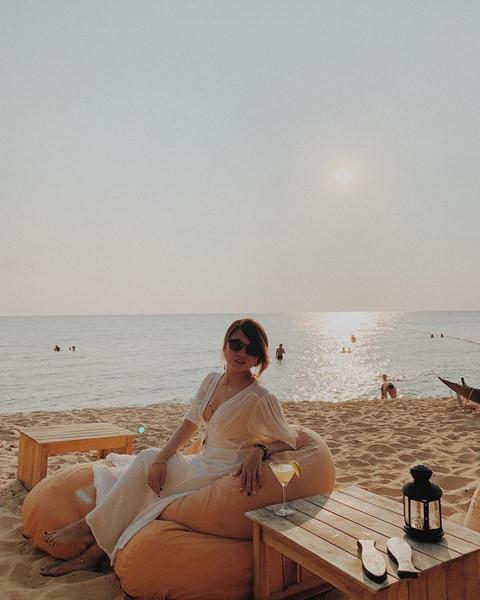 Den beach bar ngam hoang hon Phu Quoc tuyet dep hinh anh 11