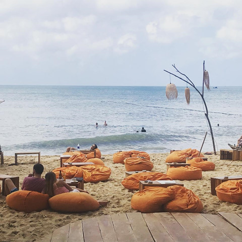 Den beach bar ngam hoang hon Phu Quoc tuyet dep hinh anh 14
