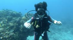 Du lịch Philippines phải ghé đảo Boracay thuộc hàng đẹp nhất châu Á - ảnh 2