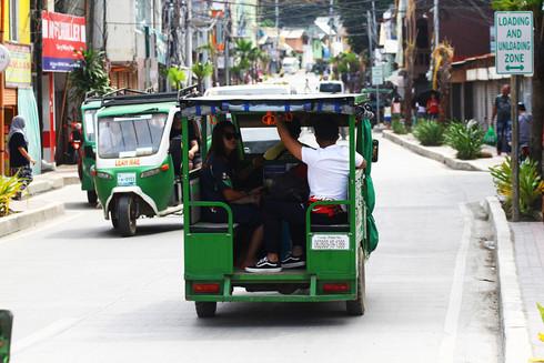 Du lịch Philippines phải ghé đảo Boracay thuộc hàng đẹp nhất châu Á - ảnh 15
