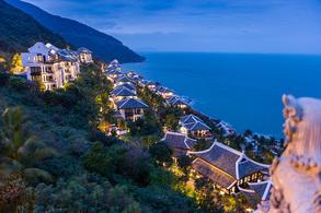 Hàng loạt công trình du lịch được quốc tế vinh danh, vị thế Việt Nam đã thay đổi - Ảnh 1.