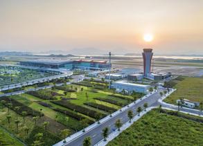Hàng loạt công trình du lịch được quốc tế vinh danh, vị thế Việt Nam đã thay đổi - Ảnh 4.
