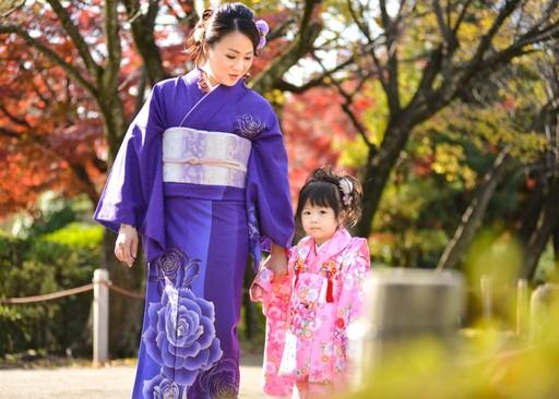 6 quy tac nghiem ngat khi mac kimono o Nhat Ban hinh anh 4
