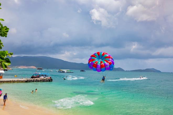 5 tour du lich hut khach tai Nha Trang hinh anh 1 2_2.jpg