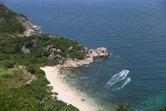 5 tour du lich hut khach tai Nha Trang hinh anh 2 3a_2.jpg