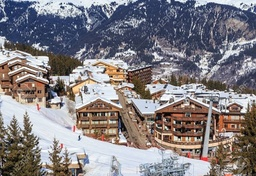 7 khu truot tuyet dang thu nhat the gioi hinh anh 3 60516452-ski-resort-courchevel-1850-m-in-wintertime-franceski-resort-courchevel-1850-m-in-wintertime-france.jpg