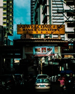 Di Philippines co vu Viet Nam o ban ket SEA Games 30 ton bao nhieu? hinh anh 3