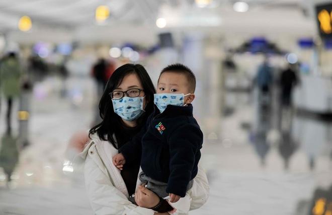 Cam to chuc tour den vung co nguy co nhiem virus Vu Han hinh anh 1 5e2935b59d48a.jpg