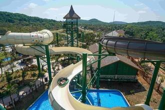 Cong vien nuoc chu de Aquatopia Water Park chinh thuc khai truong hinh anh 3 Aquatopia_Water_Park_so_huu_nhung_tro_choi_hien_dai_hang_dau_Dong_Nam_A_3.jpg