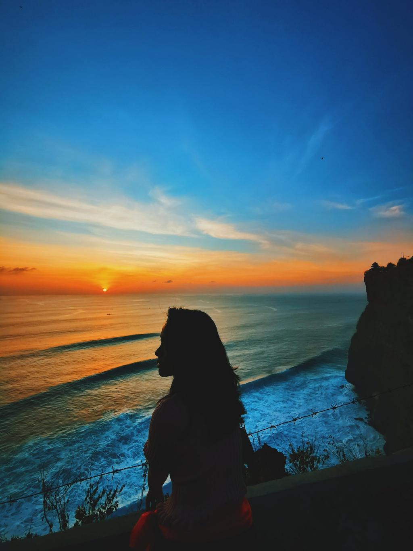 Hot girl Ha Truc va ban trai co truong nen duyen trong chuyen di Bali hinh anh 7 2.jpg