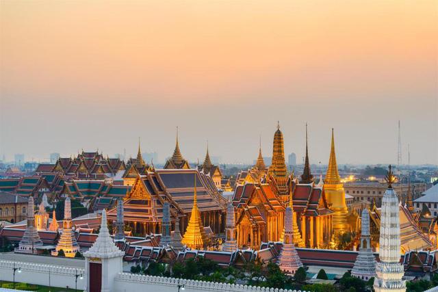 Tokyo là điểm đến hàng đầu của du khách châu Á trong dịp Tết Nguyên Đán 2020 - Ảnh 1.
