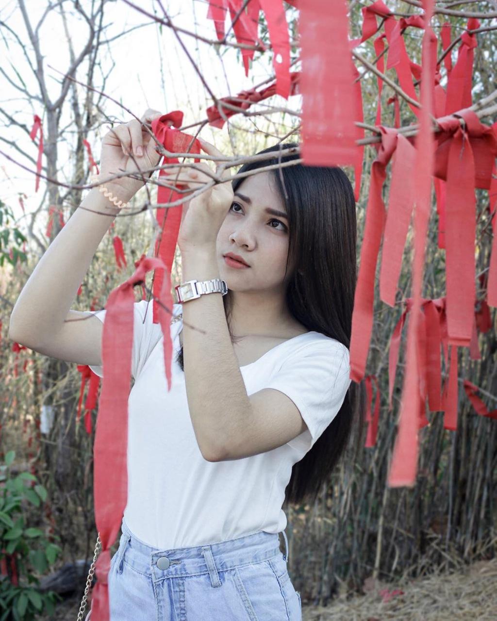 Check-in voi tuong than ran Naga khong lo o Thai Lan hinh anh 6 4pompam_sp_.jpg