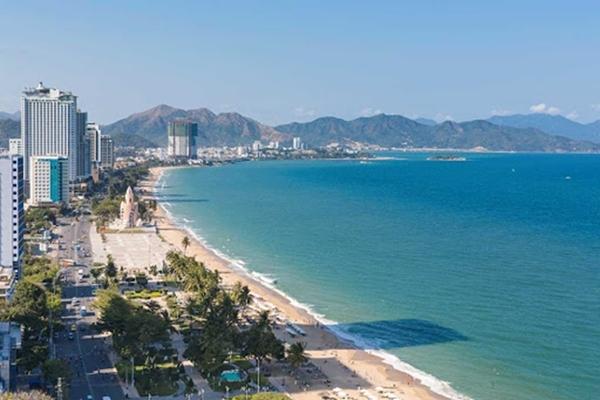 Thương hiệu Nghỉ dưỡng an toàn về tay Du lịch Việt Nam