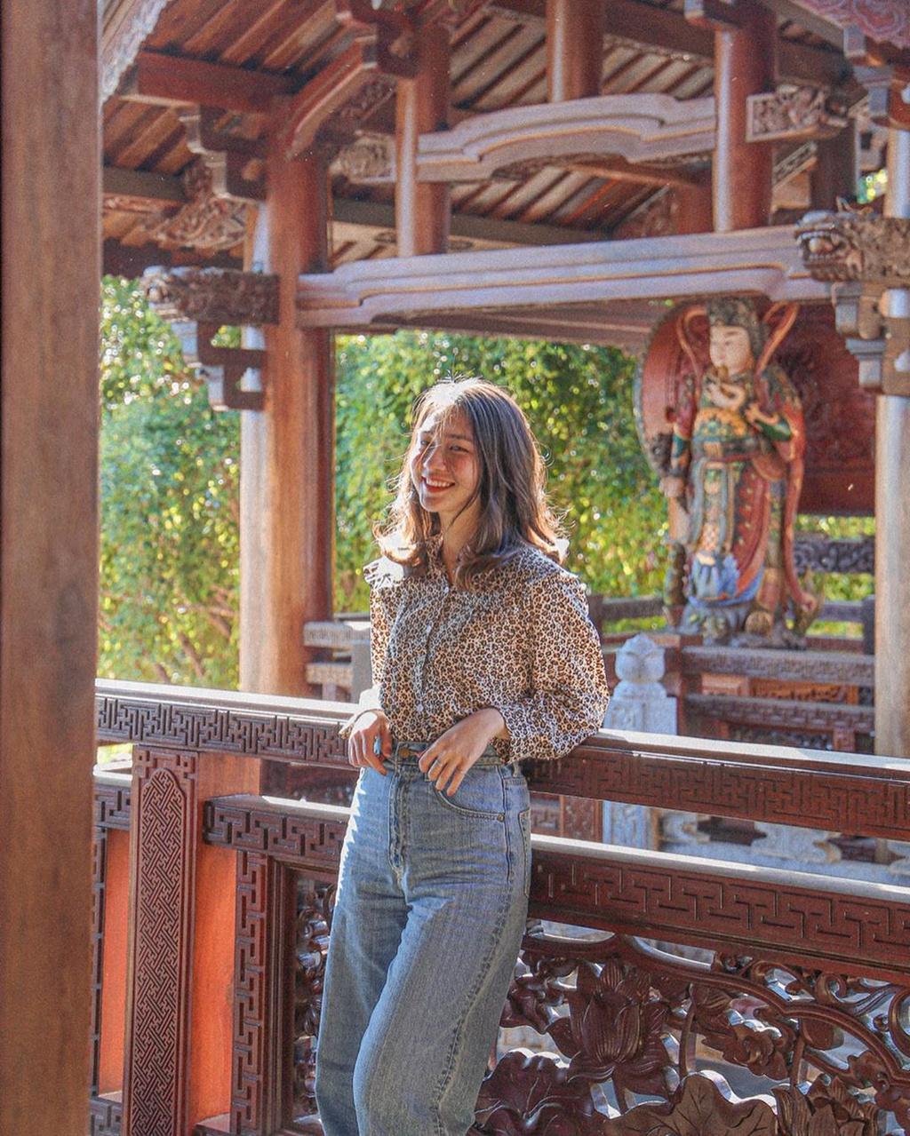 Chua co Buon Ma Thuot hut gioi tre check-in hinh anh 3 s4.jpg