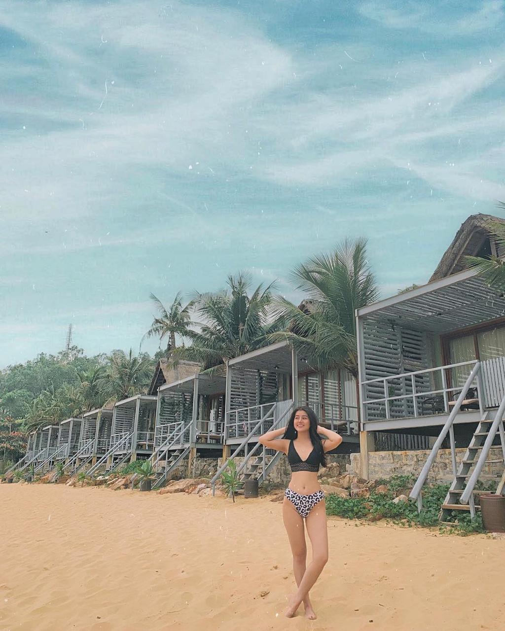 Don nang he Quy Nhon tai 4 resort sang chanh hinh anh 7 thuyoanh0909.jpg