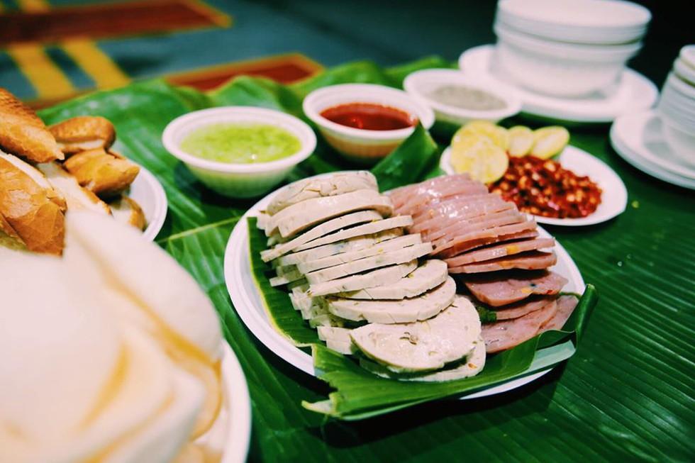 Farmstay mở cửa đón khách trở lại, thu hút người Sài Gòn - ảnh 7