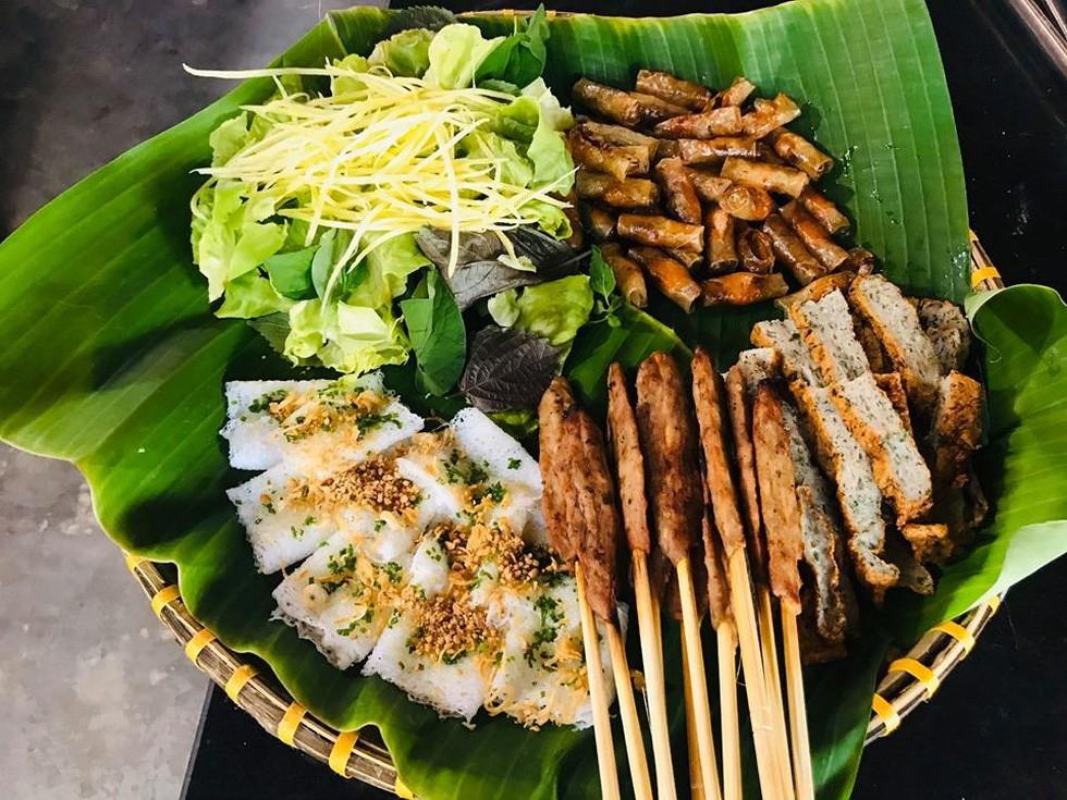 Farmstay mở cửa đón khách trở lại, thu hút người Sài Gòn - ảnh 8