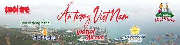 Món biển Nha Trang hút du khách - Ảnh 8.