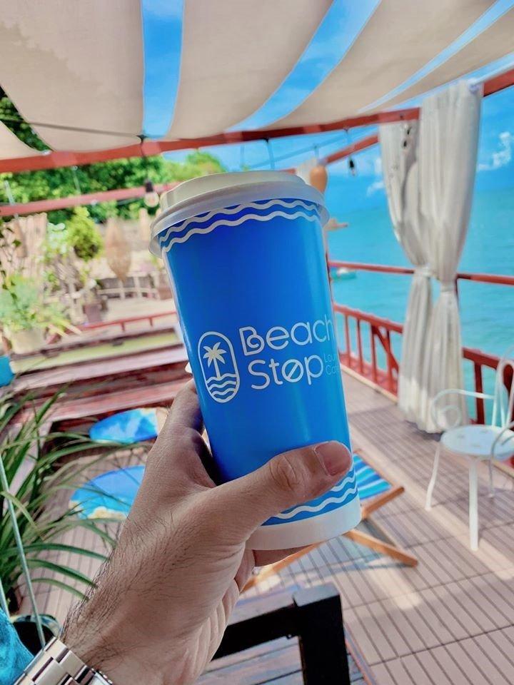 beach-stop-lounge-and-coffee-vung-tau