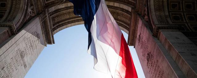 Pháp đón du khách toàn cầu từ tháng 6 - Ảnh 1.