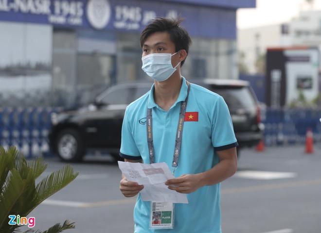 Malaysia vs Viet Nam anh 40