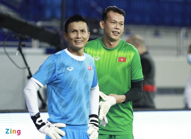 Malaysia vs Viet Nam anh 52