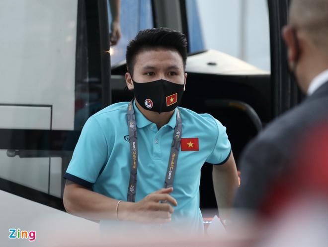 Malaysia vs Viet Nam anh 37