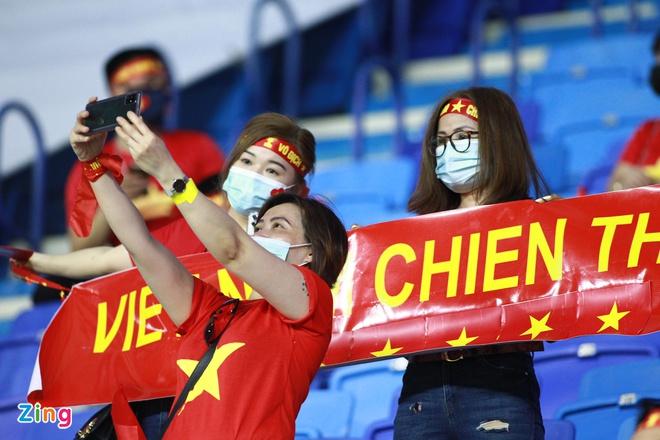 Malaysia vs Viet Nam anh 31