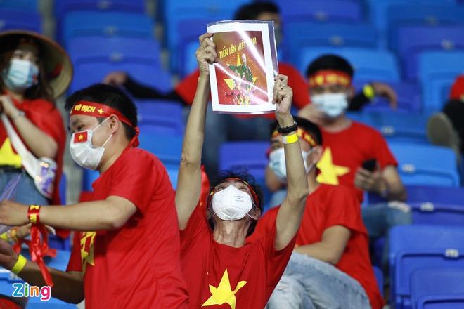 Malaysia vs Viet Nam anh 54
