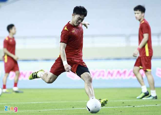 Malaysia vs Viet Nam anh 18
