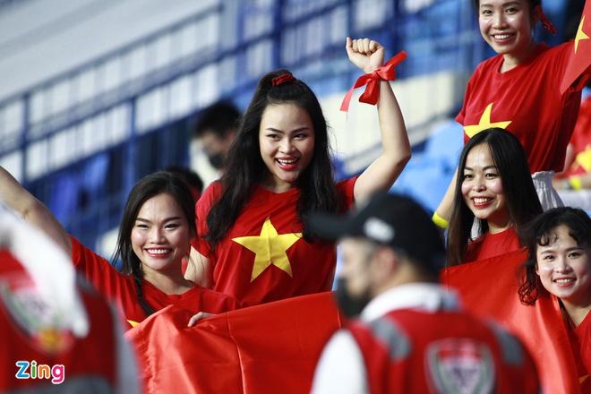 Malaysia vs Viet Nam anh 55