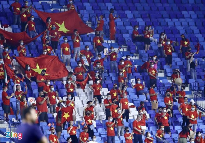 Malaysia vs Viet Nam anh 20