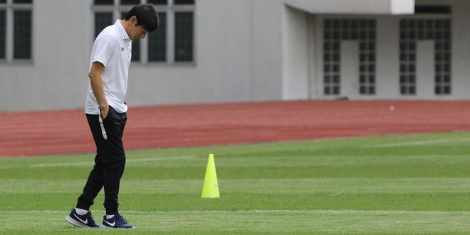 Indonesia vs UAE anh 9