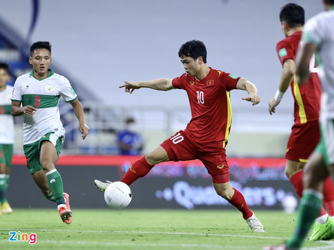 Indonesia vs UAE anh 10