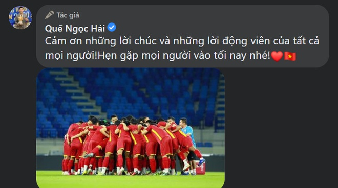 Malaysia vs Viet Nam anh 67