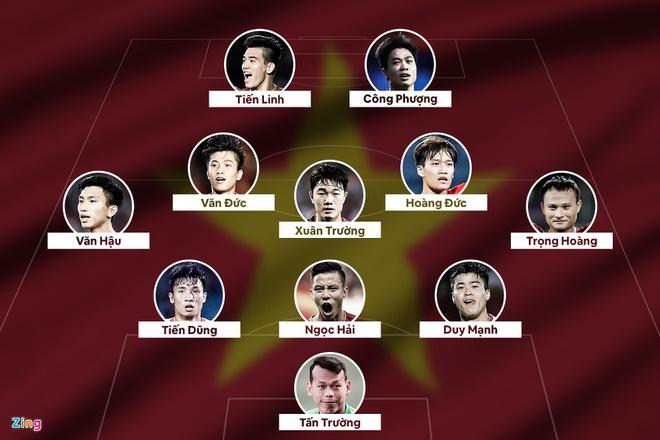 Malaysia vs Viet Nam anh 41